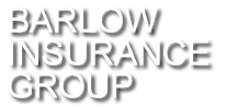 JAMES BARLOW INSURANCE Logo