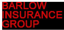 JAMES BARLOW INSURANCE Logo